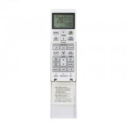MITSUBISHI ELECTRIC MSZ-LN25VG/MUZ-LN25VG