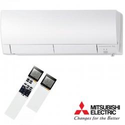 Mitsubishi Electric  MSZ...