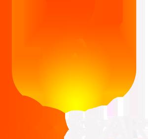 EcoSpar